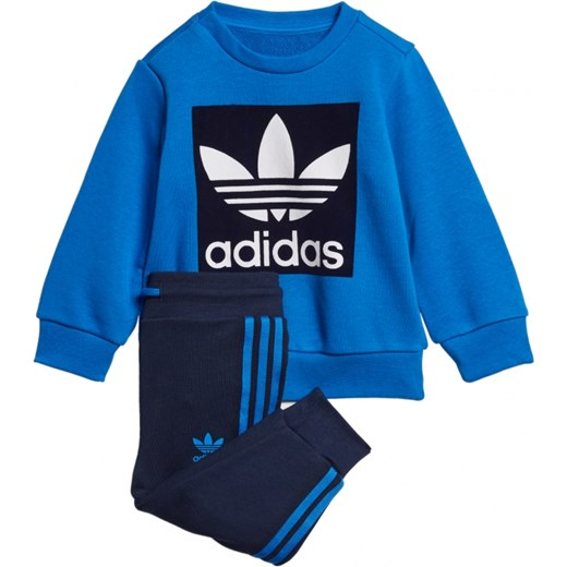 Odzież dla niemowląt Adidas Originals