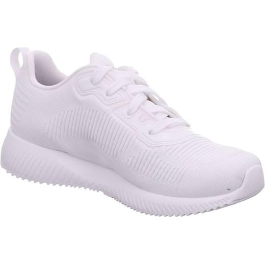 dobry Skechers buty sportowe damskie do biegania młodzieżowe