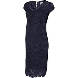 f376fa6b Sukienka ciążowa Mama Licious - AboutYou