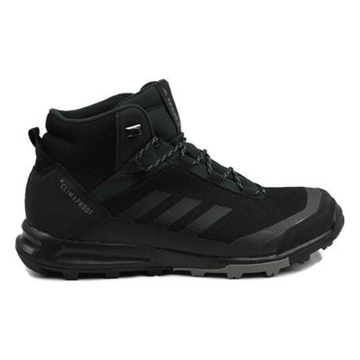 najlepiej sprzedający się nowe promocje 100% autentyczny Buty zimowe męskie Adidas sportowe