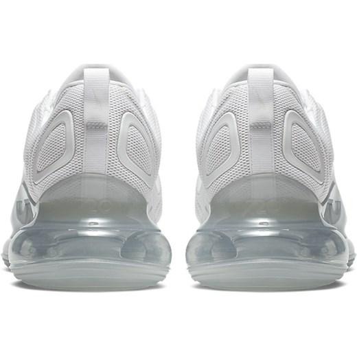 najtańszy sklep nowy wygląd Buty sportowe męskie Nike wiązane wiosenne