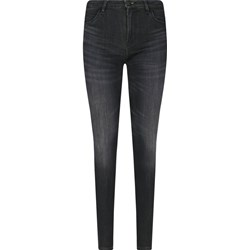Jeansy damskie Guess Jeans - Gomez Fashion Store