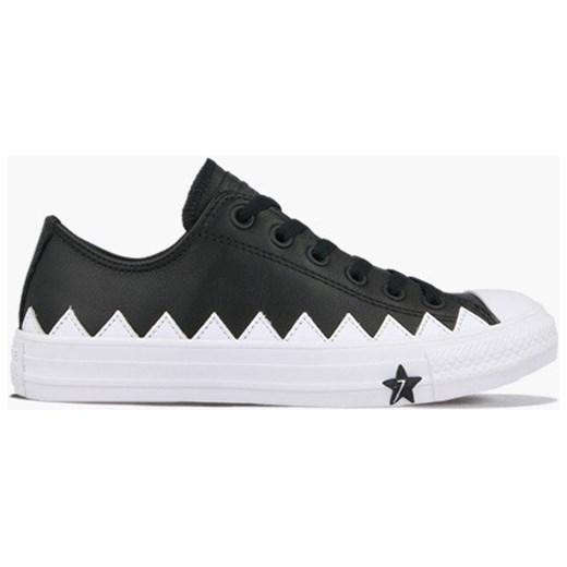 Buty damskie sneakersy Converse Chuck Taylor All Star 565369C sneakerstudio.pl