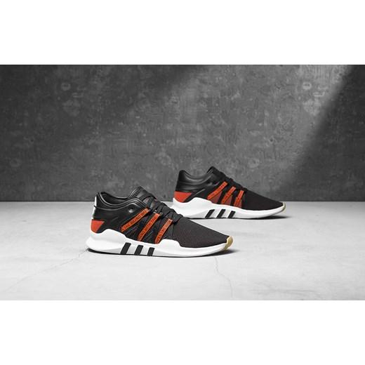 Buty sportowe damskie Adidas eqt support sznurowane
