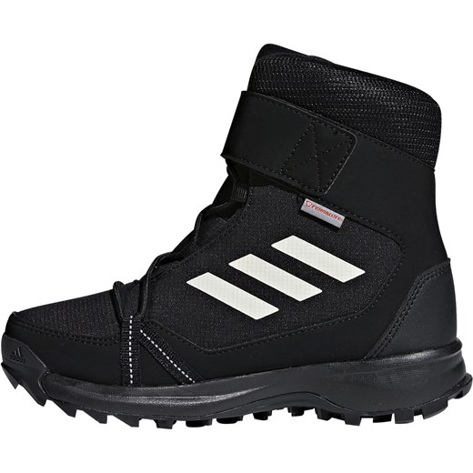 مركزية كرو توديع فراق Adidas Buty Zimowe Chlopiece Outofstepwineco Com