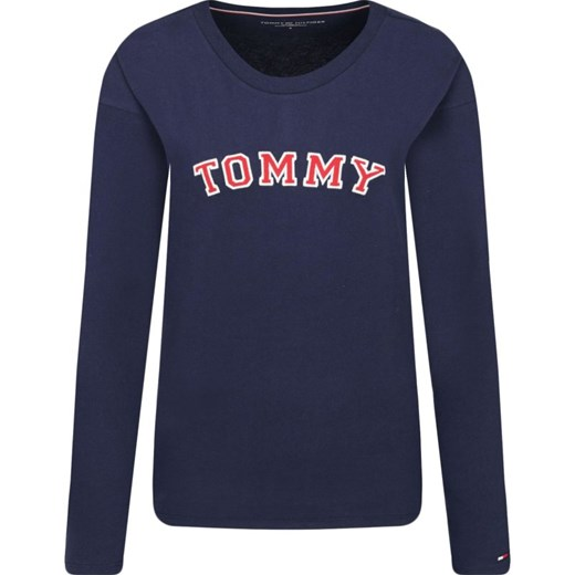 Tommy Hilfiger Piżama | Loose fit Tommy Hilfiger  S Gomez Fashion Store
