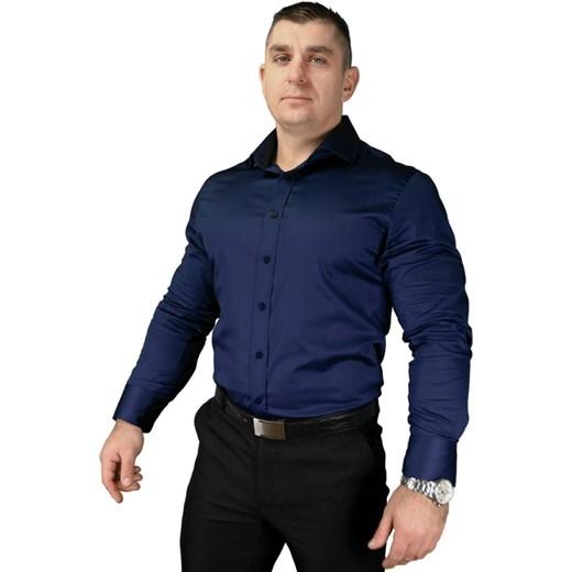 atleo koszule