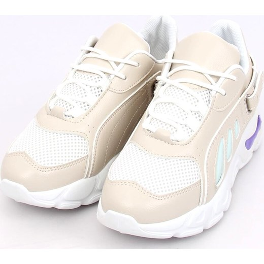 buty sportowe damskie modne