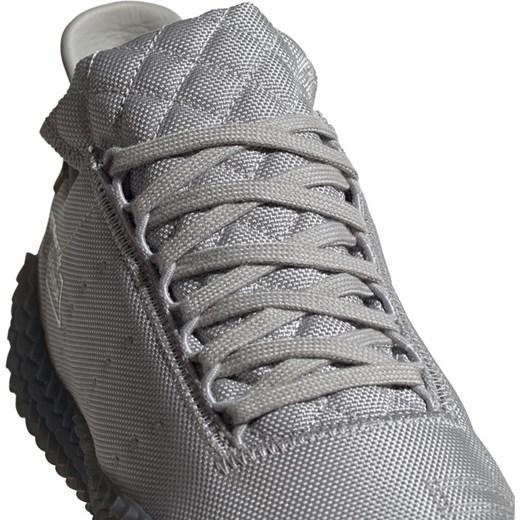 Adidas Kamanda Wyprzedaż Buty Do Biegania Białe Zielone