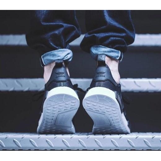 Buty sportowe męskie Nike adidas nmd wiązane w Domodi