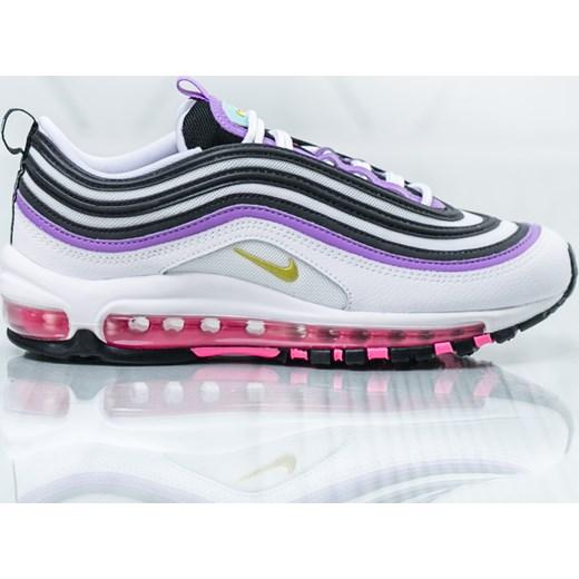 tani Buty sportowe damskie Nike do biegania płaskie