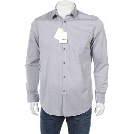 Koszula męska Rodier