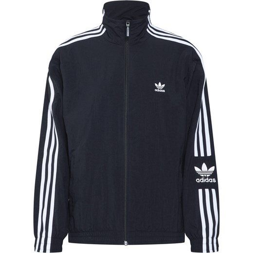 Bluza sportowa Adidas Originals w paski w Domodi