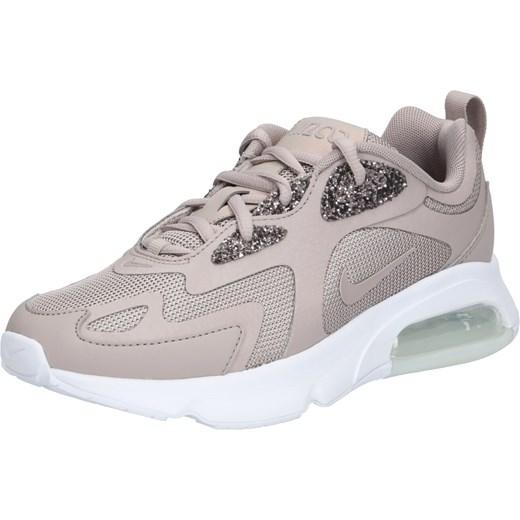 Trampki niskie 'Air Max 97' Nike Sneakersy damskie beżowe w About You