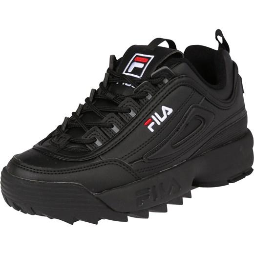 Buty sportowe damskie Fila wzór Jednolite Rozmiar 41