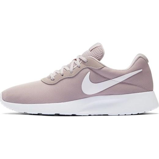 BUTY Nike Air MAX 2017 Niebieski roz 38 7360085851