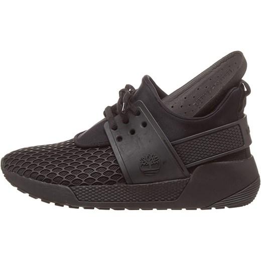 Buty sportowe damskie Timberland sneakersy młodzieżowe