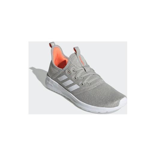 Buty sportowe damskie Adidas dla biegaczy cloudfoam