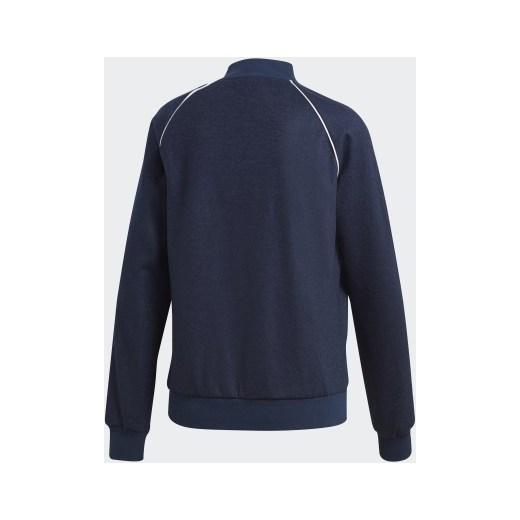 Bluza dresowa SST Addidas Adidas