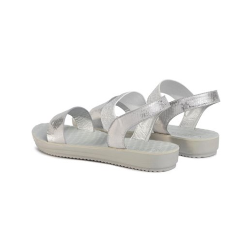 Bassano sandały damskie