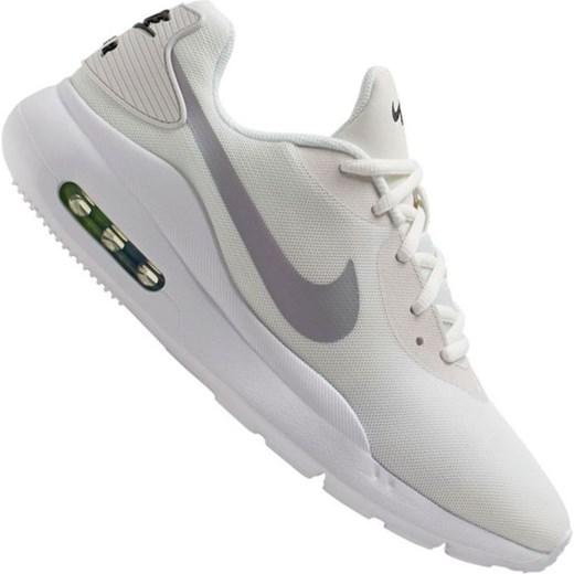 Buty męskie Nike AIR MAX OKETO Nowa kolekcja 2020