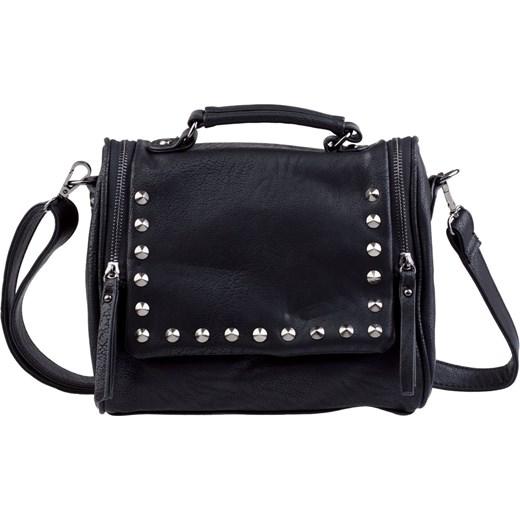 2912dc9e Jenny Fairy torby ccc czarny torba w Domodi