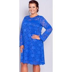 Sukienki Rozmiar 44 46 Na Wesele Modne Kolekcje 2021 W Domodi