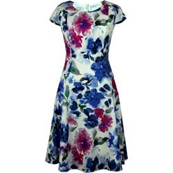 c7ac485a20 Sukienki na wesele - Trendy w modzie w Domodi