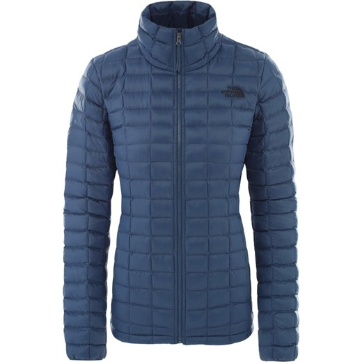 Kurtka The North Face Thermoball Eco  T93YGM3SQ The North Face S okazyjna cena a4a.pl