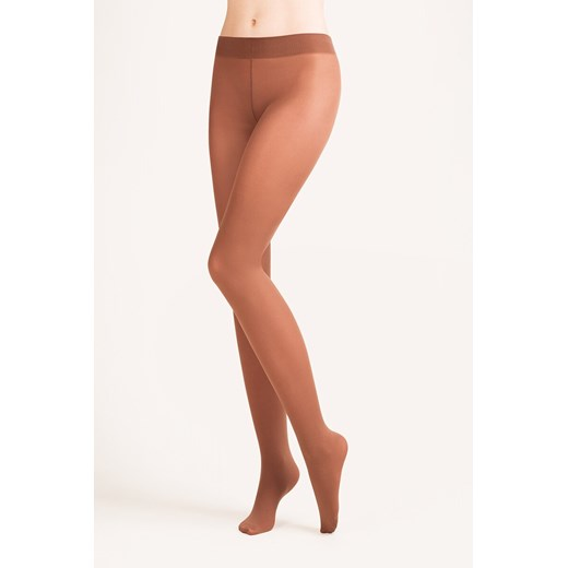 Women's Tights  Gabriella Hipsters 40 den Gabriella M Factcool