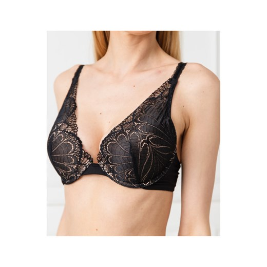 Wonderbra Biustonosz Glamour My Pretty Lace Wonderbra 70E Gomez Fashion Store