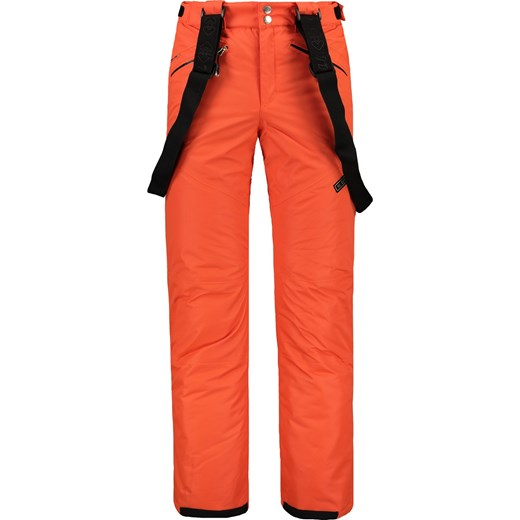 Men's ski pants TRIMM PANTHER Trimm L Factcool