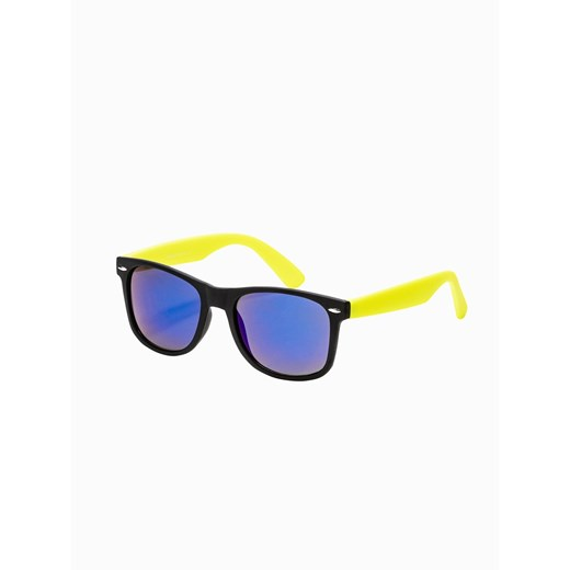 Ombre Clothing Sunglasses A282 Ombre One size Factcool