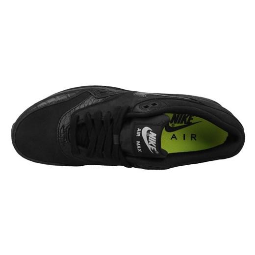 BUTY NIKE WMNS AIR MAX 1 PREMIUM 454746 004 sneakerstudio pl