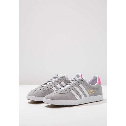 adidas gazelle pink zalando