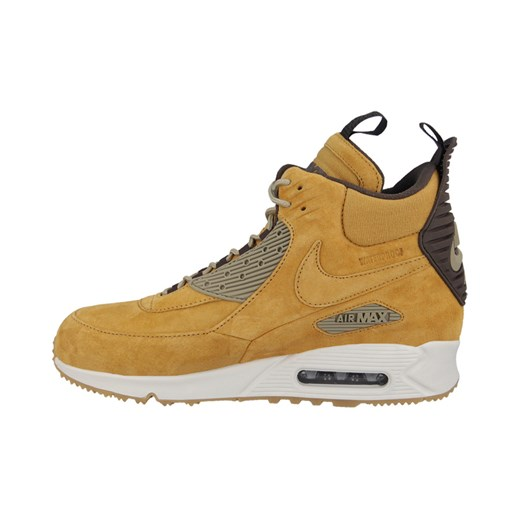 Nike Air Max 90 Sneakerboot Winter 684714 700 brązowy Ceny