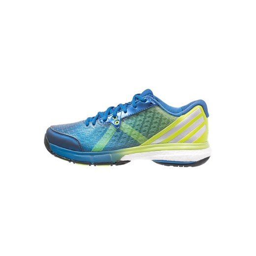 Adidas Performance ENERGY VOLLEY BOOST 2.0 Obuwie do