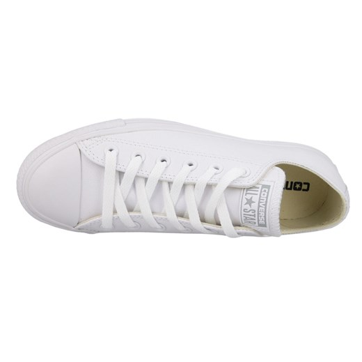 BUTY CONVERSE CHUCK TAYLOR ALL STAR SKÓRA 136823C yessport