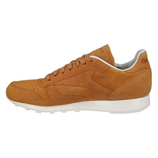 Buty reebok classic leather lux premium v68686 Zdjęcie na