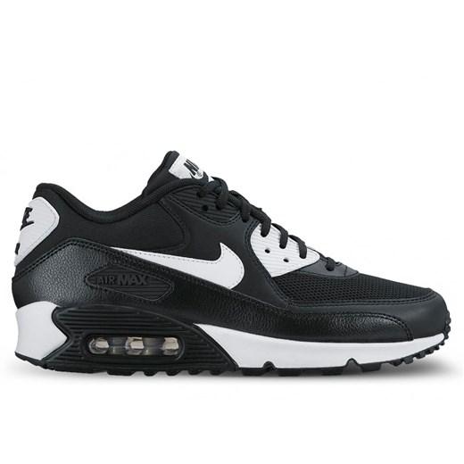 Buty Nike WMNS Air Max 90 Essential 616730 103 w ButSklep.pl