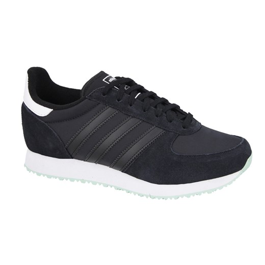 BUTY ADIDAS ORIGINALS ZX RACER S74982 yessport pl czarny do