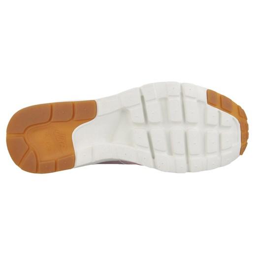 Buty damskie sneakersy Nike Air Max 1 Ultra Essential Plum