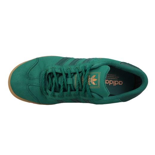 Buty damskie sneakersy didas Originals Hamburg Gtx S77294