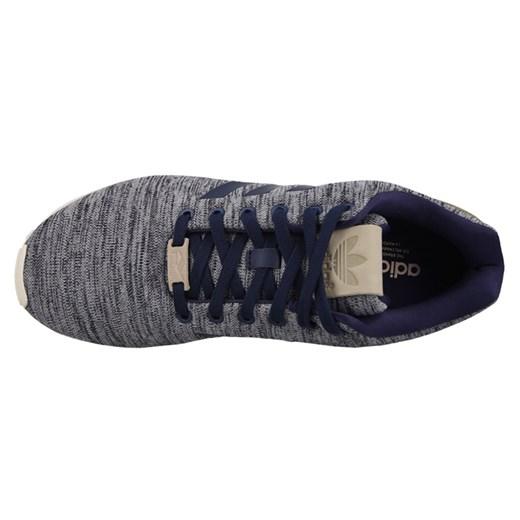 Buty m?skie sneakersy adidas Originals ZX FLUX AQ3097
