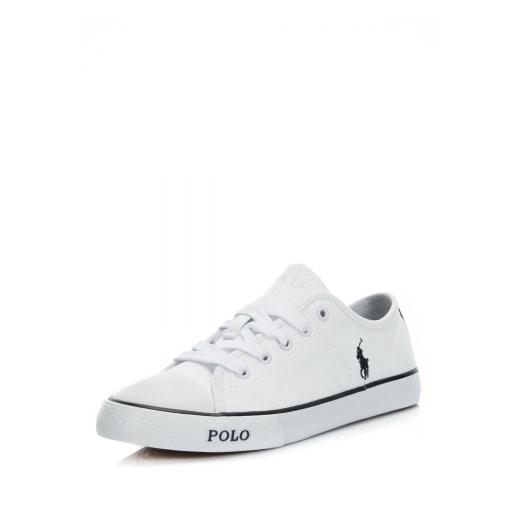 Buty damskie Polo Ralph Lauren membershop.pl