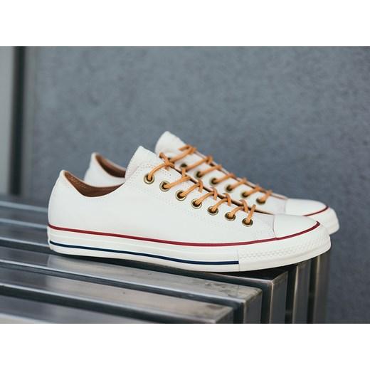 Buty męskie sneakersy Converse Chuck Taylor All Star OX