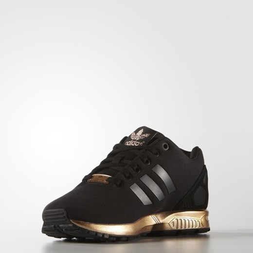 adidas zx flux gold cheap online