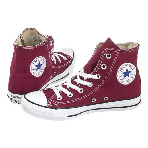 Buty Converse Chuck Taylor All Star HI (CO53 p) butsklep pl