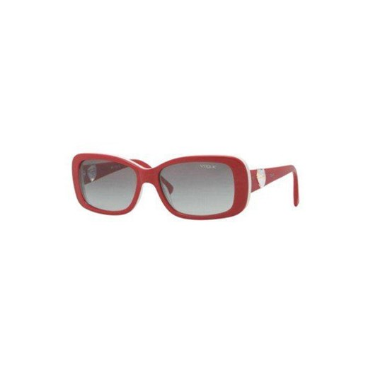 OKULARY VOGUE 2791SB 206611 (55)