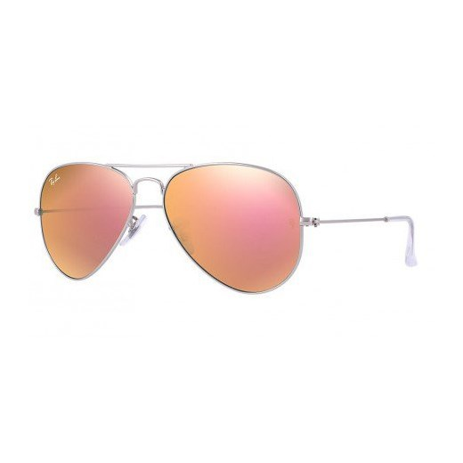 OKULARY RAY BAN® AVIATOR LARGE METAL 3025 019/Z2 (58)